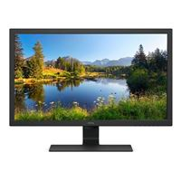 "BenQ GL2480  24"" Full HD 60Hz HDMI VGA DVI-D EyeCare IPS LED Monitor"