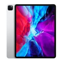 Apple iPad Pro 12.9 - Silver (Early 2020)