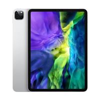 Apple iPad Pro 11 - Silver (Early 2020)
