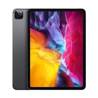 Apple iPad Pro 11 - Space Gray (Early 2020)