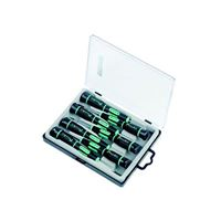 Eclipse Enterprise SD-081A 7 Piece Precision Screwdriver Set