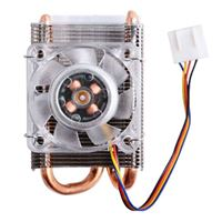 52Pi Ice Tower Cooling Fan for Jetson Nano