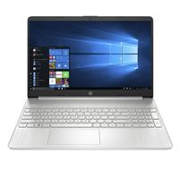 Photo - HP 15-ef1072nr 15.6 Laptop Computer - Silver