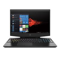 "HP OMEN 15-dh1053nr 15.6"" Gaming Laptop Computer - Black"