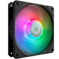 Cooler Master SickleFlow Rifle Bearing 120mm Case Fan
