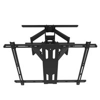 Kanto PDX700 Full Motion Wall Mount