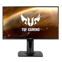 "ASUS VG259QM 24.5"" Full HD 280Hz HDMI DP FreeSync HDR G-Sync Compatible IPS LED Gaming Monitor"