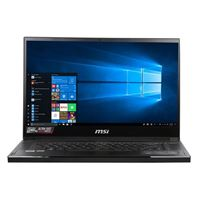 "MSI GS66 Stealth 10SFS-259 15.6"" Gaming Laptop Computer -..."