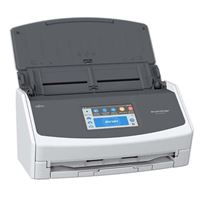 Fujitsu ScanSnap iX1500 Wi-Fi Cloud-Enabled Document Scanner