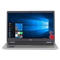 "Dell Inspiron 15 5593 15.6"" Laptop Computer Refurbished - Silver"