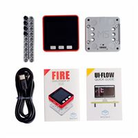 M5Stack M5Stack FIRE IoT Development Kit PSRAM 2.0
