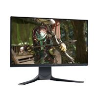 "Dell AW2521HF 24.5"" Full HD 240Hz HDMI DP Free-Sync G-Sync Compatible IPS LED Gaming Monitor"