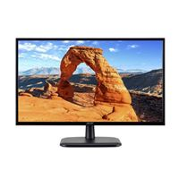 "Acer EK220Q Abi 21.5"" Full HD 75Hz HDMI VGA VisionCare LED..."