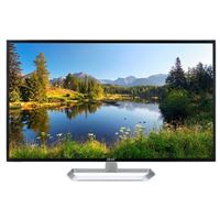 "Acer EB321HQU Cbidpx 31.5"" WQHD 60Hz DVI HDMI DP IPS LED Monitor"