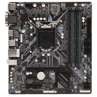 Gigabyte B365M Ultra Durable DS3H Intel LGA 1151 mATX Motherboard (Refurbished)