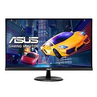 "ASUS VP249QGR 23.8"" Full HD 144Hz HDMI DP VGA FreeSync  Low Motion Blur IPS LED Gaming Monitor"