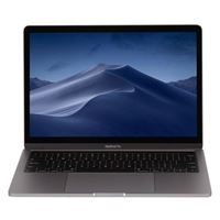 "Apple MacBook Pro MXK32LL/A Mid 2020 13.3"" Laptop Computer -..."