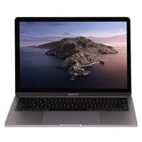 "Apple MacBook Pro MXK52LL/A Mid 2020 13.3"" Laptop Computer -..."