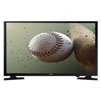 "Samsung UN32J4000AFXZP 32"" Class (31.5"" Diag.) 720p HD LED TV w/ Netflix Built-in"