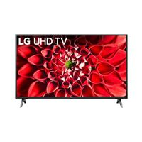 "LG 43UN7000PUB 43"" Class (42.5"" Diag) 4k Ultra HD HDR IPS Smart LED TV w/ WebOS"