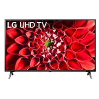 "LG 50UN7000PUC 50"" Class (49.5"" Diag) 4k Ultra HD HDR IPS Smart LED TV w/ WebOS"