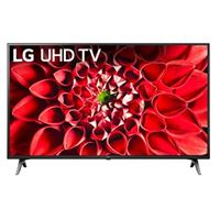 "LG 70UN7070PUA 70"" Class (69.5"" Diag) 4k Ultra HD HDR IPS Smart LED TV w/ WebOS"