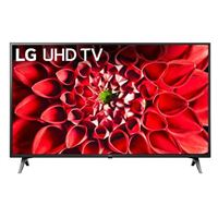 "LG 75UN7070PUC 75"" Class (74.5"" Diag) 4k Ultra HD HDR IPS Smart LED TV w/ WebOS"