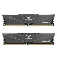 TeamGroup T-FORCE VULCAN Z 16GB (2 x 8GB) DDR4-3200 PC4-25600 CL16...