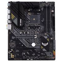 ASUS B550-PLUS TUF Gaming AMD AM4 ATX Motherboard