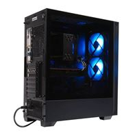 PowerSpec G358 Gaming Computer
