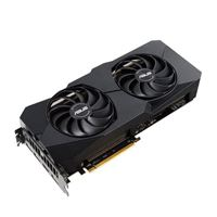 ASUS Radeon RX 5600 XT EVO Top Edition Dual-Fan 6GB GDDR6 PCIe 4.0 Graphics Card