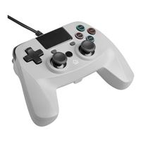 Snakebyte PS4 Game Pad 4 S Wired - Gray