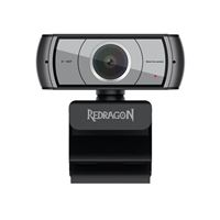Redragon GW900 1080p Webcam