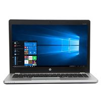 "HP EliteBook Folio 9480M 14"" Laptop Computer Refurbished..."
