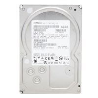 "Hitachi Ultrastar 2TB 7200RPM SATA II 3Gb/s 3.5"" Internal Hard..."