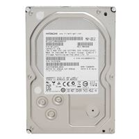 "Hitachi Ultrastar 3TB 7200RPM SATA III 6Gb/s 3.5"" Internal..."
