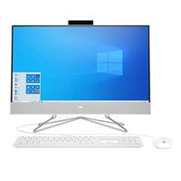 "HP 23.8"" All-in-One Desktop Computer"
