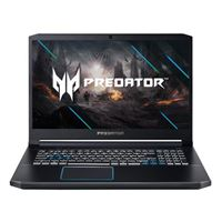 "Acer Predator Helios 300 PH317-54-75JG 17.3"" Gaming Laptop Computer - Black"