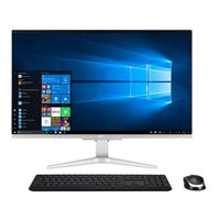 "Acer Aspire 27"" All-in-One Desktop Computer"