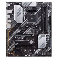 ASUS B550-Plus Prime AMD AM4 ATX Motherboard