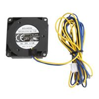 Creality Ender-3 Pro 4010 Cooling Fan