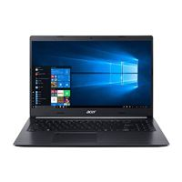 "Acer Aspire 5 A515-55-57A6 15.6"" Laptop Computer - Black"