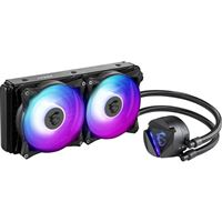 MSI MAG Core Liquid 240mm RGB Water Cooling Kit