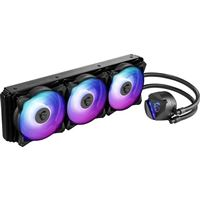 MSI MAG Core Liquid 360mm RGB Water Cooling Kit