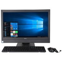 "Dell OptiPlex E7440 23"" All-in-One Desktop Computer..."