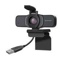 Amcrest 1080P HD Webcam w/ Mic