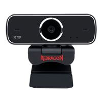Redragon GW600 720p Webcam