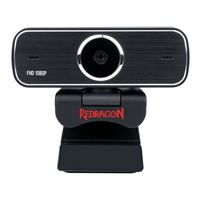 Redragon GW800 1080p Webcam