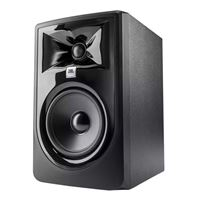 JBL Pro 5 inch Powered Studio Monitor 305P MkII