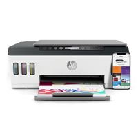 HP Smart Tank Plus 551 Wireless All-in-One Printer